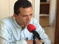 Resumen emisión 10 de agosto en Periodismo Público radio