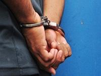 Presunto abusador de menor de 2 años en Cota se declaró culpable