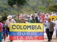 Cundinamarca se prepara para el posconflicto
