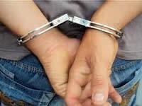 Capturado presunto abusador en Facatativá