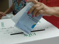 Un voto vale entre 25 mil y 200 mil pesos en Colombia