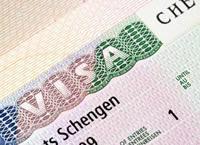 Lo que debe saber sobre la exención del visado Schengen