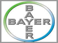 Triple reconocimiento a la reputación de Bayer en Colombia