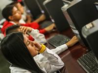 Mineducación abre convocatoria para aplicar Encuesta de Seguimiento a Graduados de Educación Superior