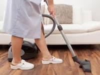 Por ley, empleados domésticos recibirán prima laboral