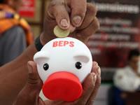 Cundinamarqueses que devenguen menos de un salario mínimo podrán obtener beneficios económicos