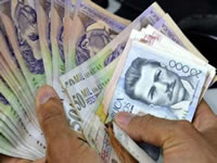 Docentes de Soacha reclaman el pago de su prima
