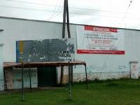 Sibaté recupera predios de la Beneficencia de Cundinamarca