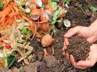 Soacha y Sibaté reciben compostera