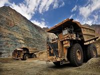 Cundinamarca recopila riesgos de actividad minera