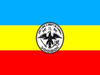 Cundinamarca celebra sus 203 años de Independencia