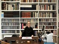 Escritores colombianos visitarán bibliotecas públicas
