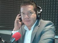 Concejal de Soacha rechaza actitud del departamento y la nación en Cabildo abierto