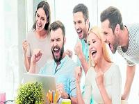 Conozca el salario emocional que las empresas deberían ofrecer
