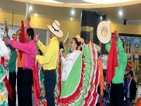 Millonaria inversión para proyectos culturales del departamento