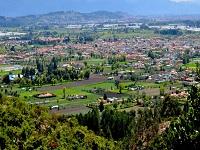 I Encuentro de Fortalecimiento Institucional en Cundinamarca