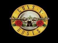 Conozca los precios de la boletería para ver a Guns N' Roses