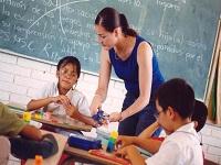 Se fortalece cuerpo docente en Cundinamarca