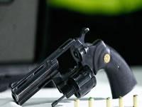 Investigan tres asesinatos en Soacha