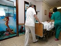 Emergencia sanitaria en Bogotá se prolongaría por seis meses