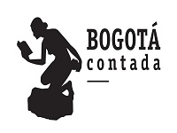 Disfrute de una nueva versión de «Bogotá Contada»