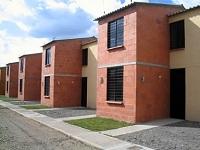 Cundinamarca desarrolla plan de vivienda digna para sus habitantes