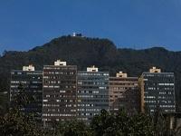 Cinco sitios para visitar en Bogotá según el New York Times