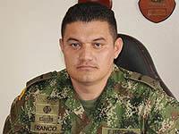 Nueva cúpula militar en Soacha habló de incorporación y servicio militar obligatorio