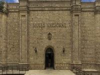 El Museo Nacional de Colombia cumple 193 años
