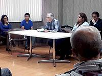 Uniminuto Soacha presente en Foro Latinoamericano y Caribeño de Comunicación Popular