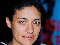 Patricia Ayala habla de cine con Periodismo Público