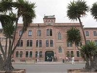 Alcalde de Mosquera denunciado por supuesto falso diploma