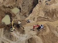 Primera consulta popular minera se realizará en Ibagué