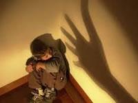 Invitación al foro sobre  prevención de la violencia infantil este lunes