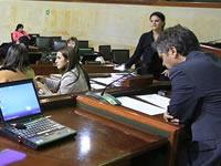 Asamblea autoriza conformar el Consejo Territorial de Planeación de Cundinamarca