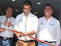 Convida tiene  nuevos puntos de atención en Soacha y Zipaquirá