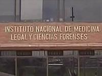 En Soacha se construirá sede de Medicina Legal