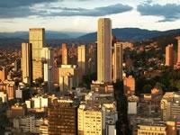 Así será el cumpleaños de Bogotá