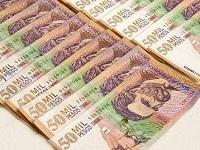 $25.541 millones para fortalecer seguridad en Cundinamarca