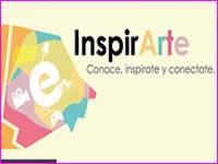 InspirArte: feria  para  emprendimientos culturales de  Soacha  y  Sibaté