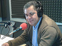 Presidente del Concejo defiende Cabildo abierto de Soacha