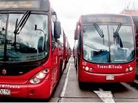 Conozca la operación de nuevos vagones en TM desde hoy