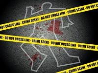 Tasa de homicidios de 2015 fue la más baja en 15 años