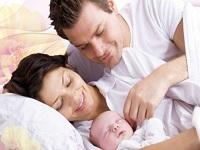 Gobernación apoya lactancia materna