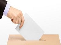 Cundinamarca coordina el plebiscito por la paz y la consulta de partidos