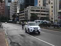 Uber responde ante sanción del Ministerio de Transporte