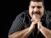 'La Cabaña' se lució con concierto de Maelo Ruíz en Soacha