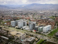 7 casos de éxito de empresas extranjeras en Bogotá y Cundinamarca