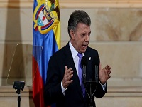 En Colombia, donar órganos ya es de carácter obligatorio