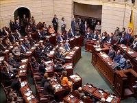 Gobierno y Farc avanzan en garantías para hacer la oposición